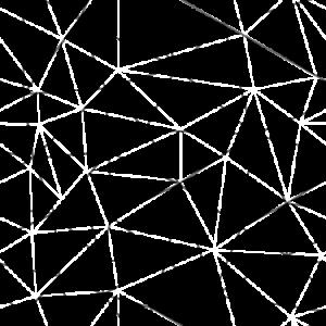 pattern-web-ransparent