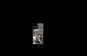 gallery_iphone