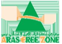 سازمان منطقه آزاد ارس- مشتریان تدبیر رسانه سهند