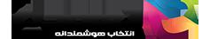 لوگو تی مدیا, لوگوی شرکت تدبیر رسانه سهند,تی مدیا,تدبیر رسانه سهند