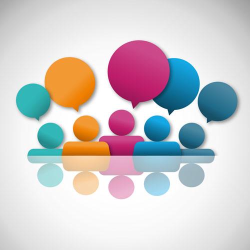 بازاریابی-شبکه-های-اجتماعی-4