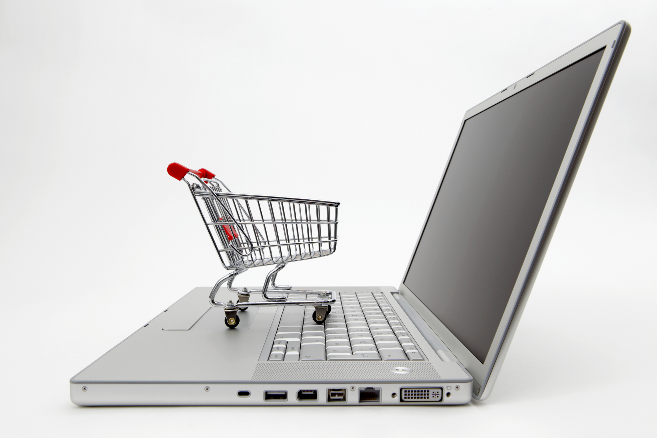 فروشگاه آنلاین ، فروشگاه ساز ، فروشگاه اینترنتی – طراحی سایت در تبریزفروشگاه آنلاین ، فروشگاه ساز ، فروشگاه اینترنتی
