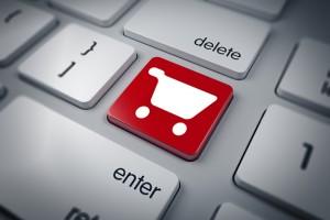 فروشگاه آنلاین ، فروشگاه ساز ، فروشگاه اینترنتی