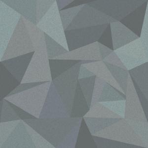 patternbg