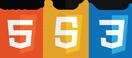 tech-logos-front-end