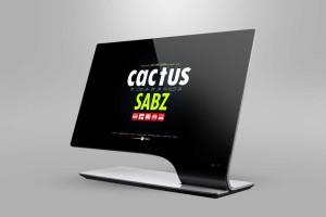 کاکتوس-1