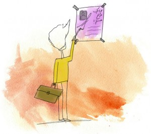 illustration07