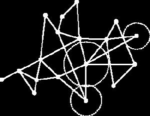 slider-element-web-2