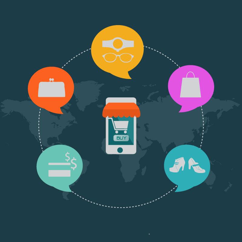 online-shopping (2)