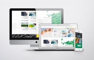 akaazaran-tmediaa-portfolio-web-design-tabriz