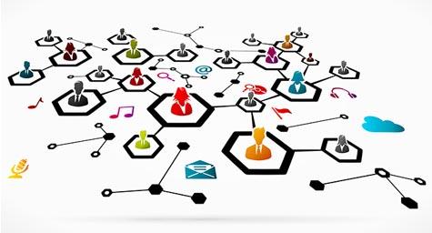 social-marketing1