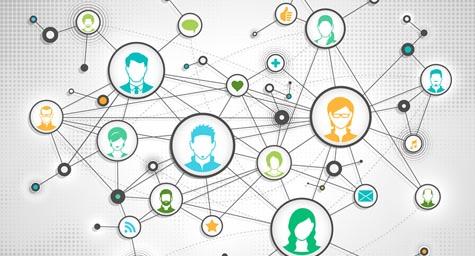 social-marketing2