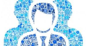 social-marketing7