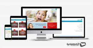 tmediaa-portfolio-website-design-tabriz4