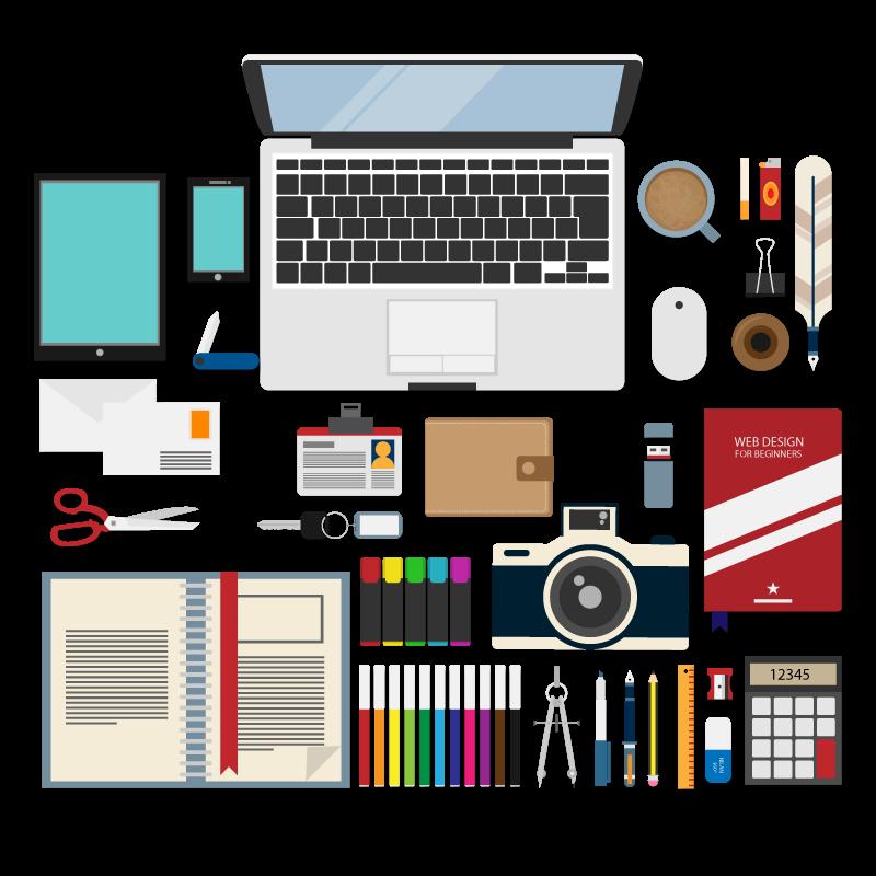 web-site-design-tabriz