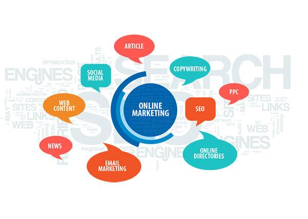 تی-مدیا-بازاریابی-آنلاین